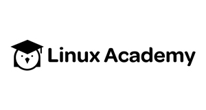 Linux Academy_big_logo