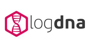 LogDNA_big_logo