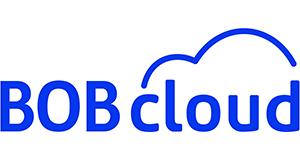 logo Bobcloud lg