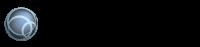 UOL DIVEO_small_logo
