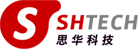 Sihua Technology