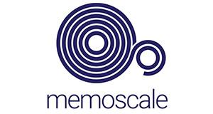 MemoScale_big_logo