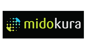 Midokura_big_logo