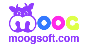 Moogsoft_big_logo