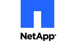 NetApp_big_logo