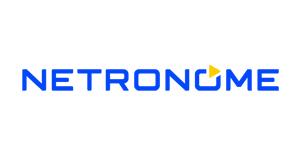 Netronome_big_logo
