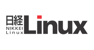 日経Linux_big_logo