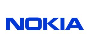 Nokia_big_logo