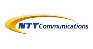 NTT Communications_big_logo