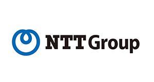 NTT Software Innovation Center / NTT Group_big_logo