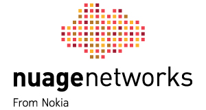 Nuage Networks_big_logo