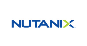 Nutanix_big_logo