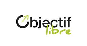 Objectif Libre_big_logo