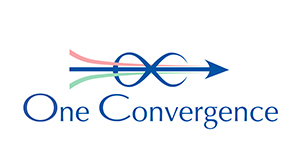 One Convergence_big_logo