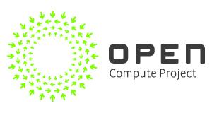 Open Compute_large_logo