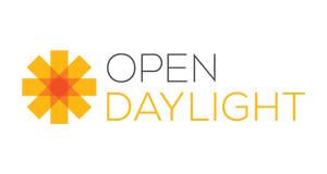 OpenDaylight_big_logo