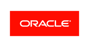 Oracle_big_logo