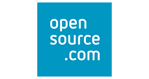 OpenSource.com_big_logo
