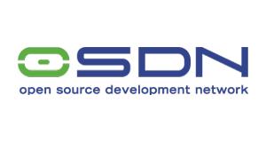OSDN_big_logo