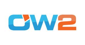 OW2_big_logo