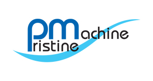 Pristine Machine_big_logo