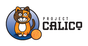 Project Calico_big_logo