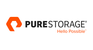 Pure Storage_big_logo