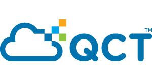 QCT (Quanta Cloud Technology)_big_logo