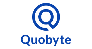 Quobyte Inc._big_logo