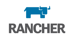 Rancher Labs_big_logo