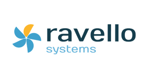 Ravello Systems_big_logo