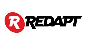 Redapt_big_logo