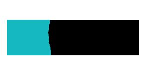Accelerite_big_logo