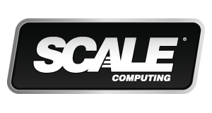 Scale Computing_big_logo