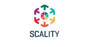 Scality_big_logo