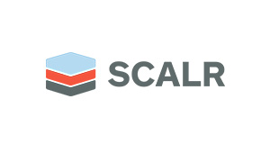 Scalr_big_logo
