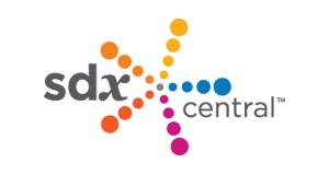SDX Central_big_logo