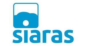 Siaras_big_logo