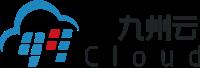 99Cloud Inc._small_logo
