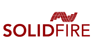 SolidFire_big_logo