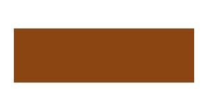 スラド_big_logo