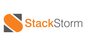 StackStorm_big_logo