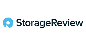 Storage Review_big_logo