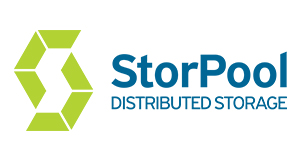 StorPool Storage_big_logo