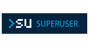 Superuser Long Logo_big_logo