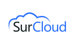 SurCloud_big_logo