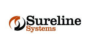 Sureline Systems_big_logo