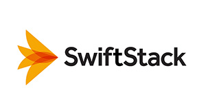SwiftStack Inc_big_logo