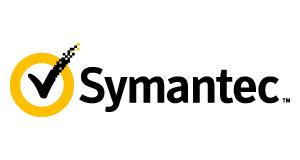 Symantec_big_logo