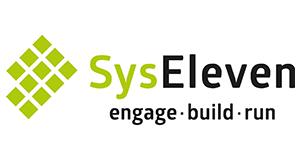 SysEleven_big_logo